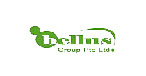 Bellus group Pte Ltd