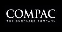 COMPAC the surface company