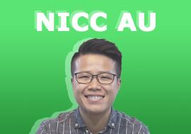 Nicc Au
