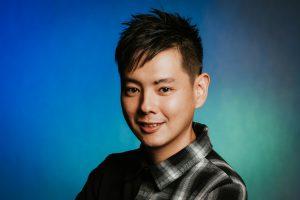 Jeffery Tan Jia Hao